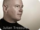 Julian-Treasure.jpg
